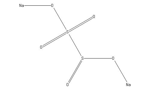ピロ亜硫酸ナトリウム   化学物質情報   J-GLOBAL 科学技術総合リンク ...