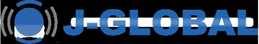 J-GLOBAL 科学技術総合リンクセンター
